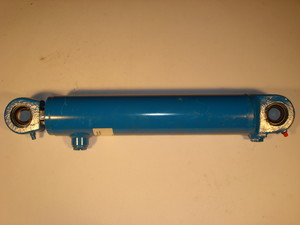 Spikning Hydraulcylinder SH6606-65/35-250/85 (tidigare 25CB)