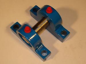 Spikning Hydraulcylinder 50/30 Pendelfäste
