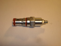 SMS-1000 Strypventil NFDC-LAN