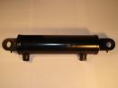 Spikning Hydraulcylinder 75/45-200 Contarini