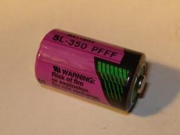 PLC Batteri TSXPLP01