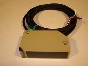 Fotocell direkt 0,2-2m DLS202
