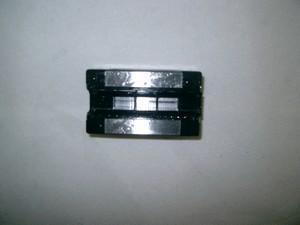 Skenstyrning B=30 Vagn SLS STAR