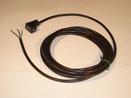 125-571-3 Kontakt med kabel L=3m 24V
