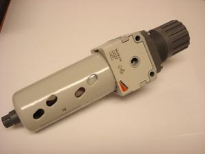 MC238-D10 Filterregulator