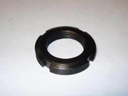 Idrivare Låsmutter KM-5 M25x1,5