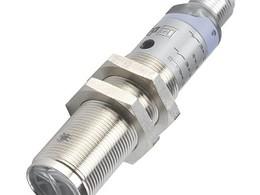 Fotocell direkt 40cm M18 S50-MA-5-C21-PP