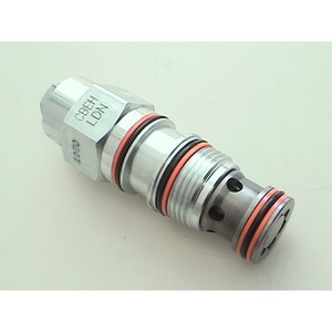 Last hållnings ventil CBEH-LDN 400-40-021 SUN Hydraulics