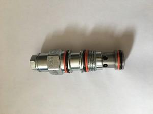Lasthållningsventil CBCG-LDN T-11A 70-175 bar