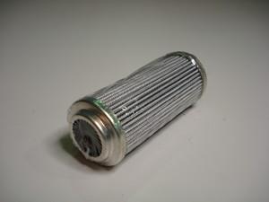Tryckfilter insats HP065-2-A10N MP Filtri R-1000 trippelpump